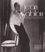 Le Music-Hall Au XXe Siaecle Avec Jean Sablon