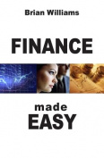 Finance Made Easy