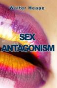 Sex Antagonism