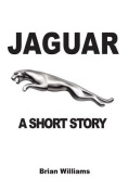 Jaguar: A Short Story