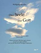 Uber Seele Und Gott [GER]