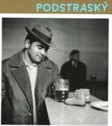 Anton Podstrasky 1939-2007