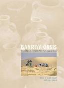 Bahriya Oasis