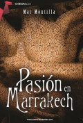 Pasion en Marrakech  [Spanish]