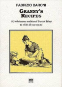 Granny S Recipes