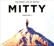 The  Secret Life of Walter Mitty [Original Motion Picture Soundtrack] [Digipak]