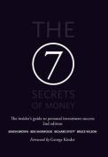 The 7 Secrets of Money