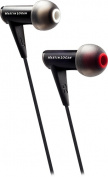 MartinLogan - Mikros 70 Reference Earbud Headphones