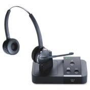 Jabra - PRO Headset