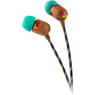 Marley - JAMMIN' Smile Jamaica Earphone