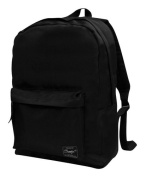 Sumdex - Venture Laptop Backpack - Black