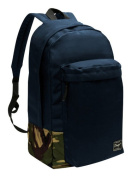 Sumdex - Explorer Laptop Backpack - Navy