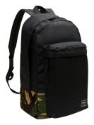 Sumdex - Explorer Laptop Backpack - Black