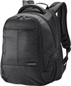 Samsonite Classic PFT Laptop Backpack - Checkpoint Friendly