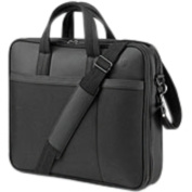For For For For For For For For For For For For For For For Hewlett Packard Hp Business Nylon Top Load Case - LU934AA-ABA