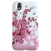 BasAcc - Phone Case Cover For LG LS855 Marquee