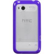 BasAcc - Cover For HTC Radar 4G