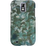 BasAcc - Digital Camo Hard Case Cover for Samsung Galaxy S2 T989 Hercules