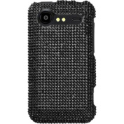 BasAcc - Diamond Case Cover Diamond 2.0 for HTC ADR6350 Droid Incredible 2