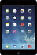 Apple® - iPad® mini Wi-Fi - 16GB - Space Grey