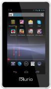 Kurio - Touch 4S Handheld - White