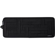 Cocoon Innovations Grid-It! Large Organiser for Car Visor, Black