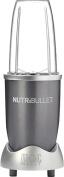 Capital Brands - NutriBullet 710ml Nutrient Extractor - Grey/Silver