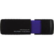 Super Talent - USB 3.0 Express ST1 Series
