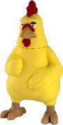 Family Guy - Chicken 8GB USB 2.0 Flash Drive - Yellow