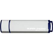 Super Talent - USB 3.0 Express ST4