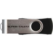 Super Talent - 8GB ECO RM USB 2.0 Flash Drive