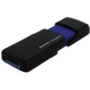 Super Talent - 16GB USB 3.0 Express ST1 Flash Drive