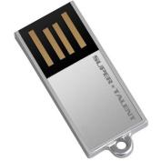 Super Talent - 2 GB USB 2.0 Flash Drive