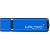 Super Talent - 32GB Express DUO USB 3.0 Flash Drive