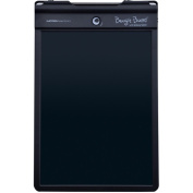 Boogie Board - Boogie Board Large LCD Writing Tablet