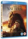 War Horse [Region 1]