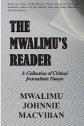 The Mwalimu's Reader
