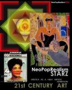 Neopoprealism Starz