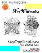 Neowhimsies