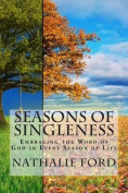Seasons of Singleness