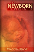 The Newborn Entrepreneur