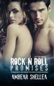 Rock N Roll Promises