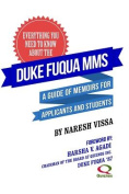Everything You Need to Know about the Duke Fuqua Mms