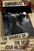 The Shores of the Dead