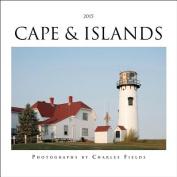 2015 Cape & Islands Calendar