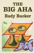 The Big AHA