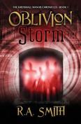 Oblivion Storm