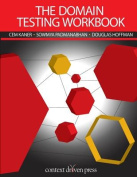 The Domain Testing Workbook