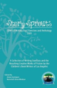 Story Sprouts