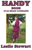 Handy Book of an Island Wordsmith